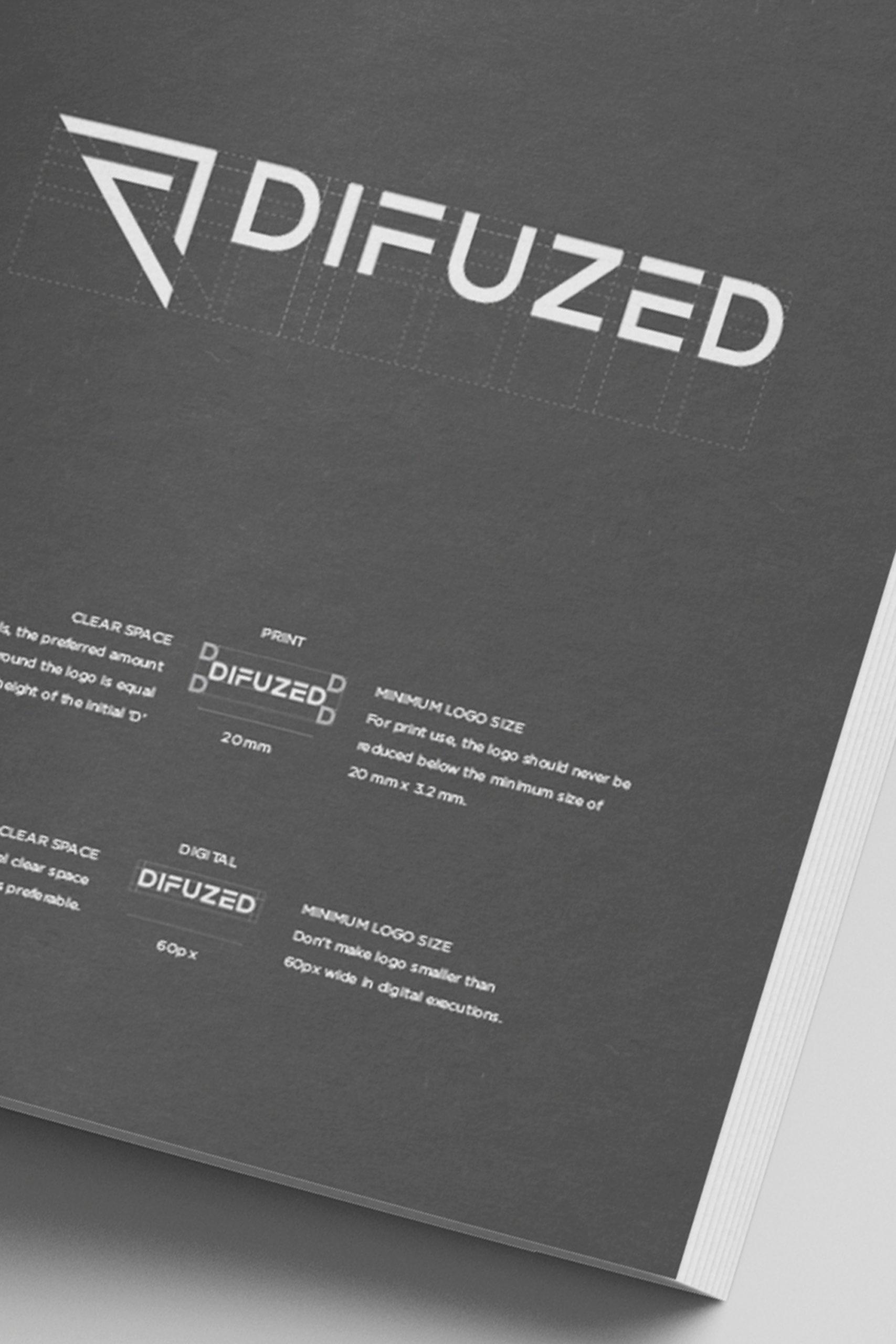 Difuzed_Brandguide_01