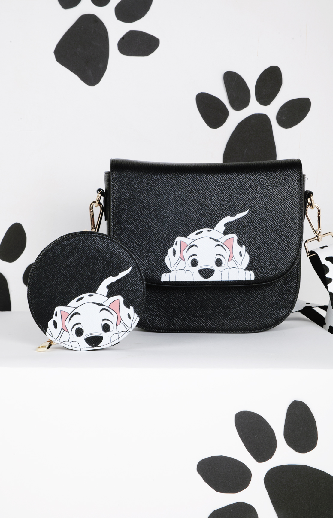 DisneyBags_09