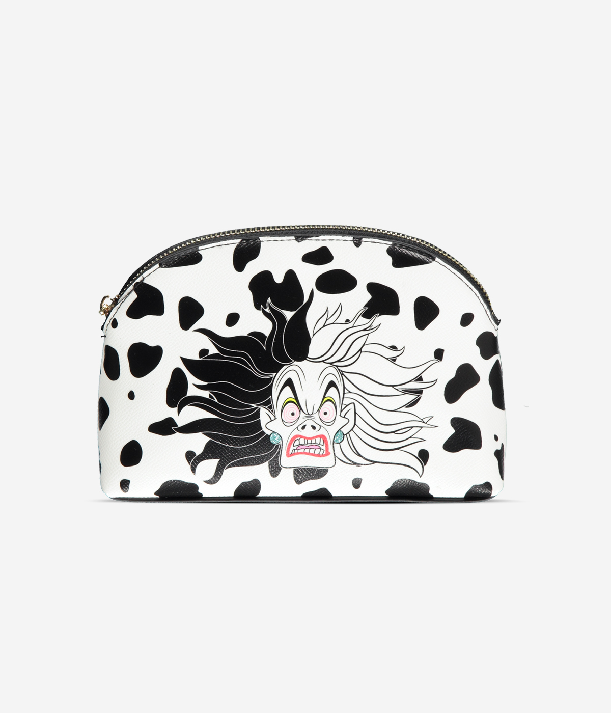 DisneyBags_Products_01