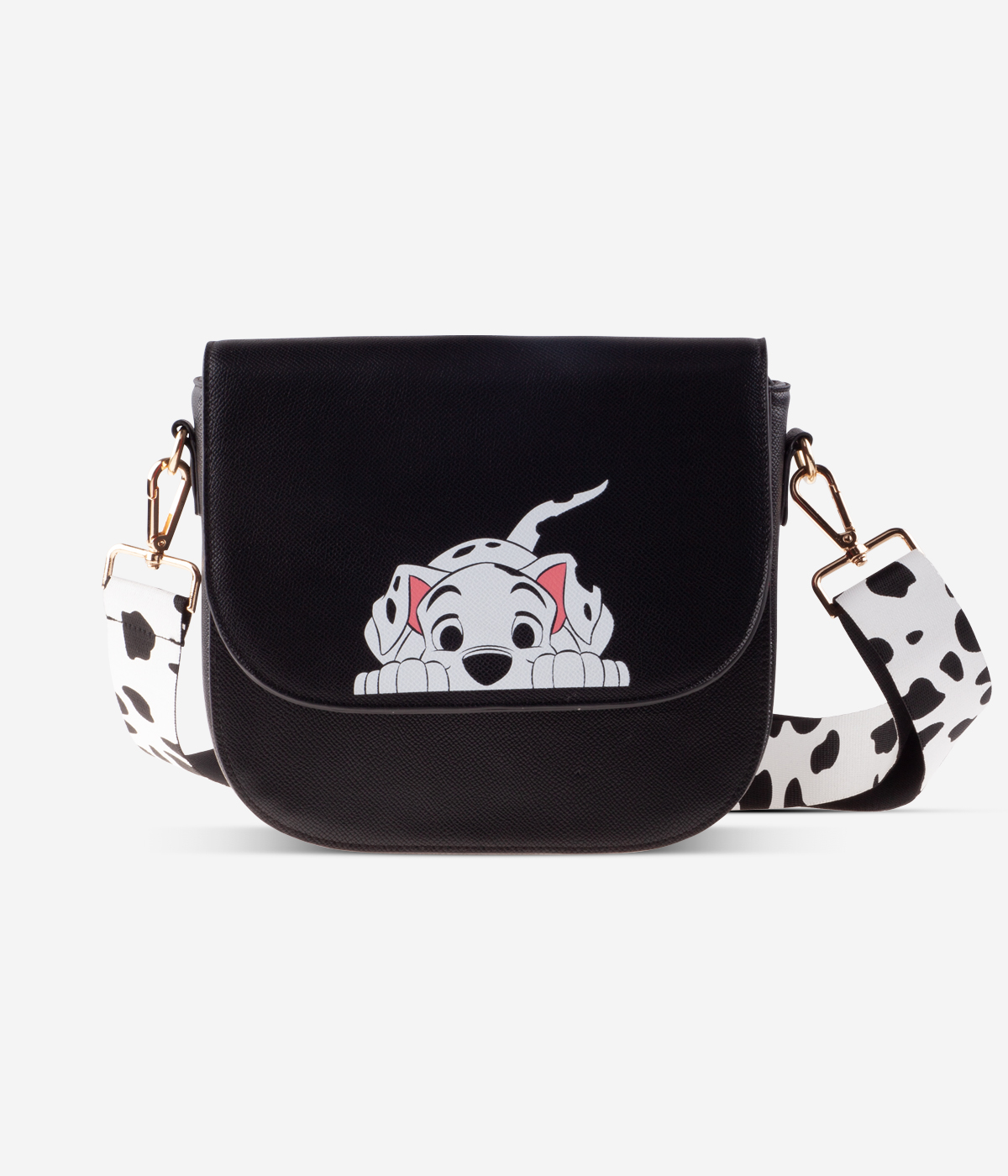 DisneyBags_Products_02