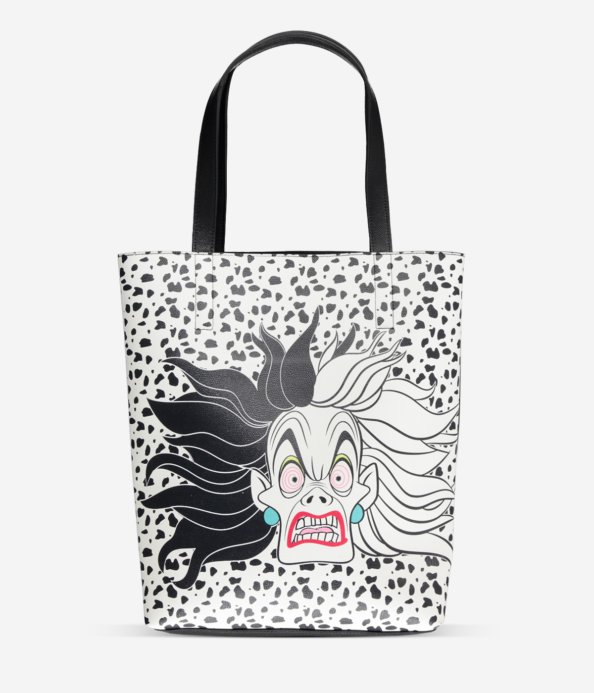DisneyBags_Products_03