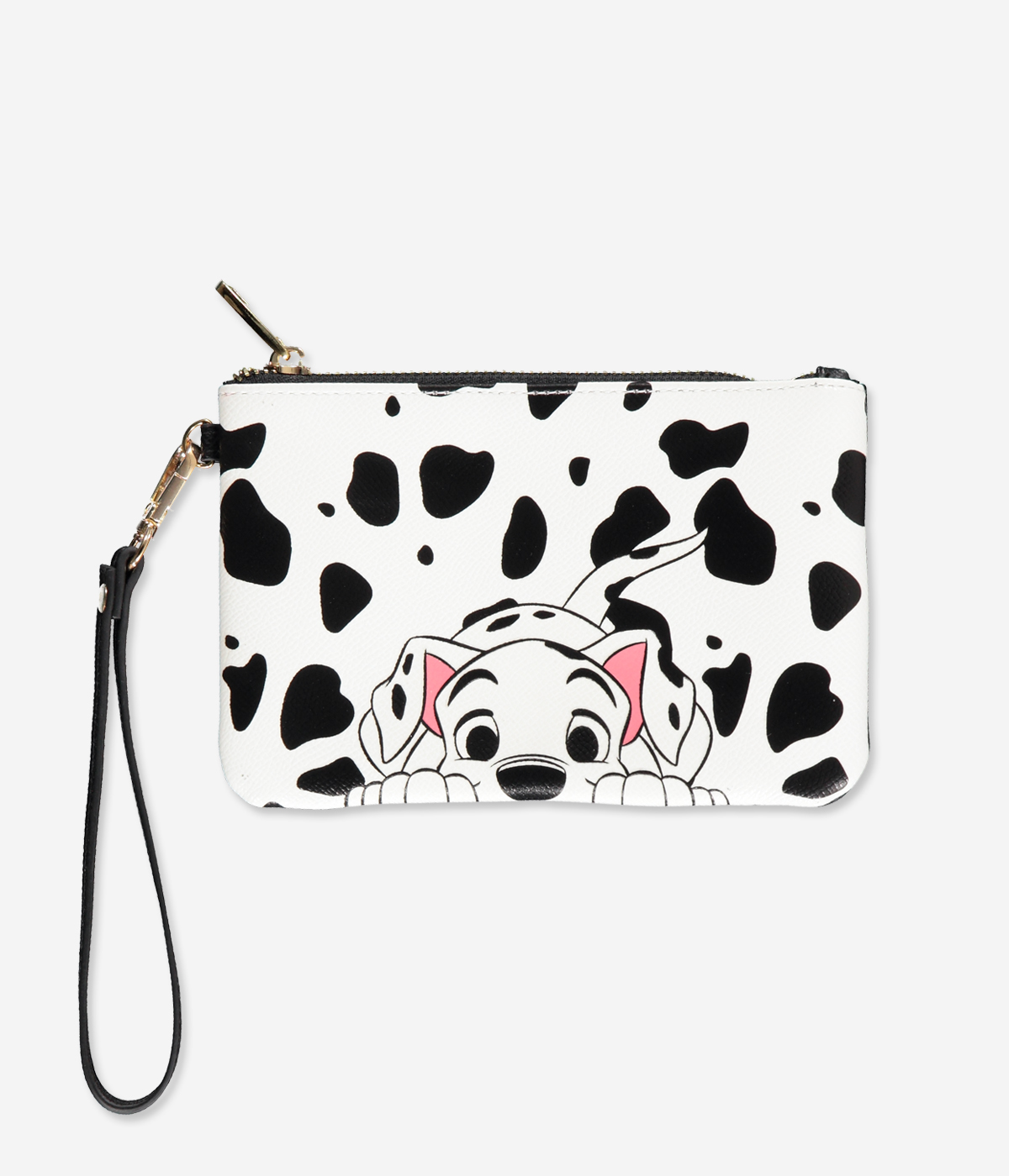 DisneyBags_Products_05