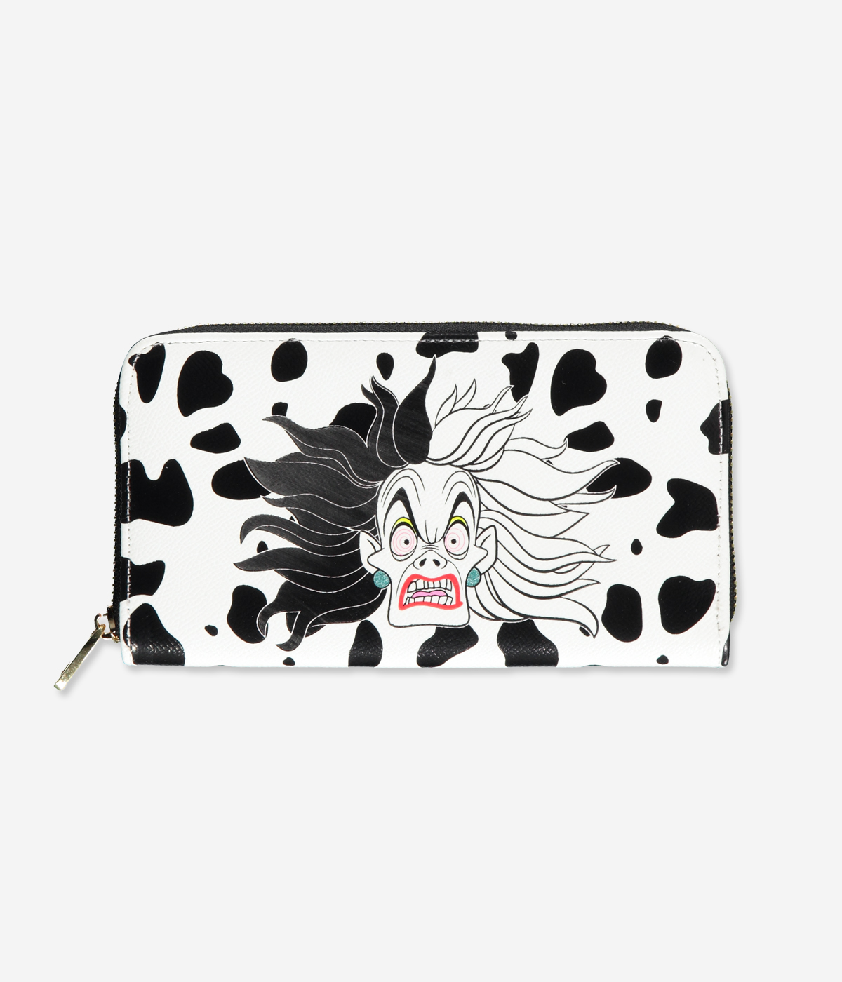 DisneyBags_Products_06