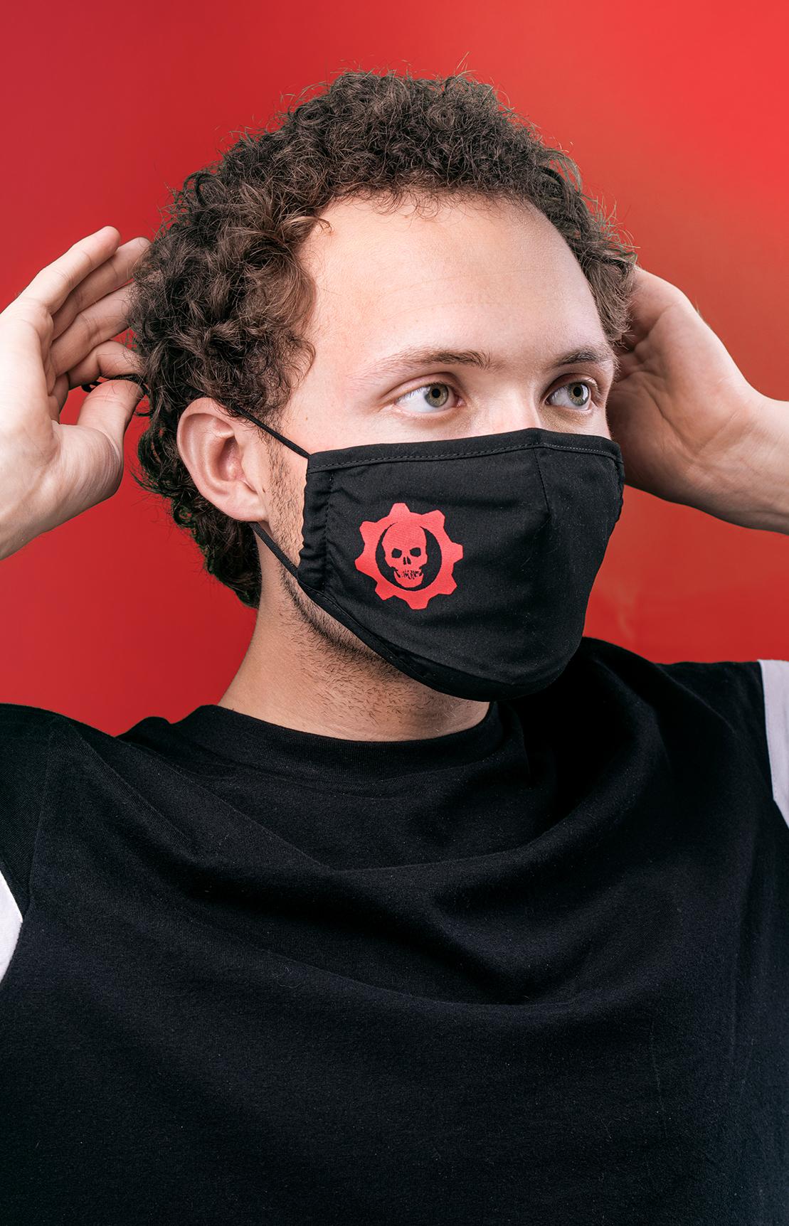Facemasks_01-1