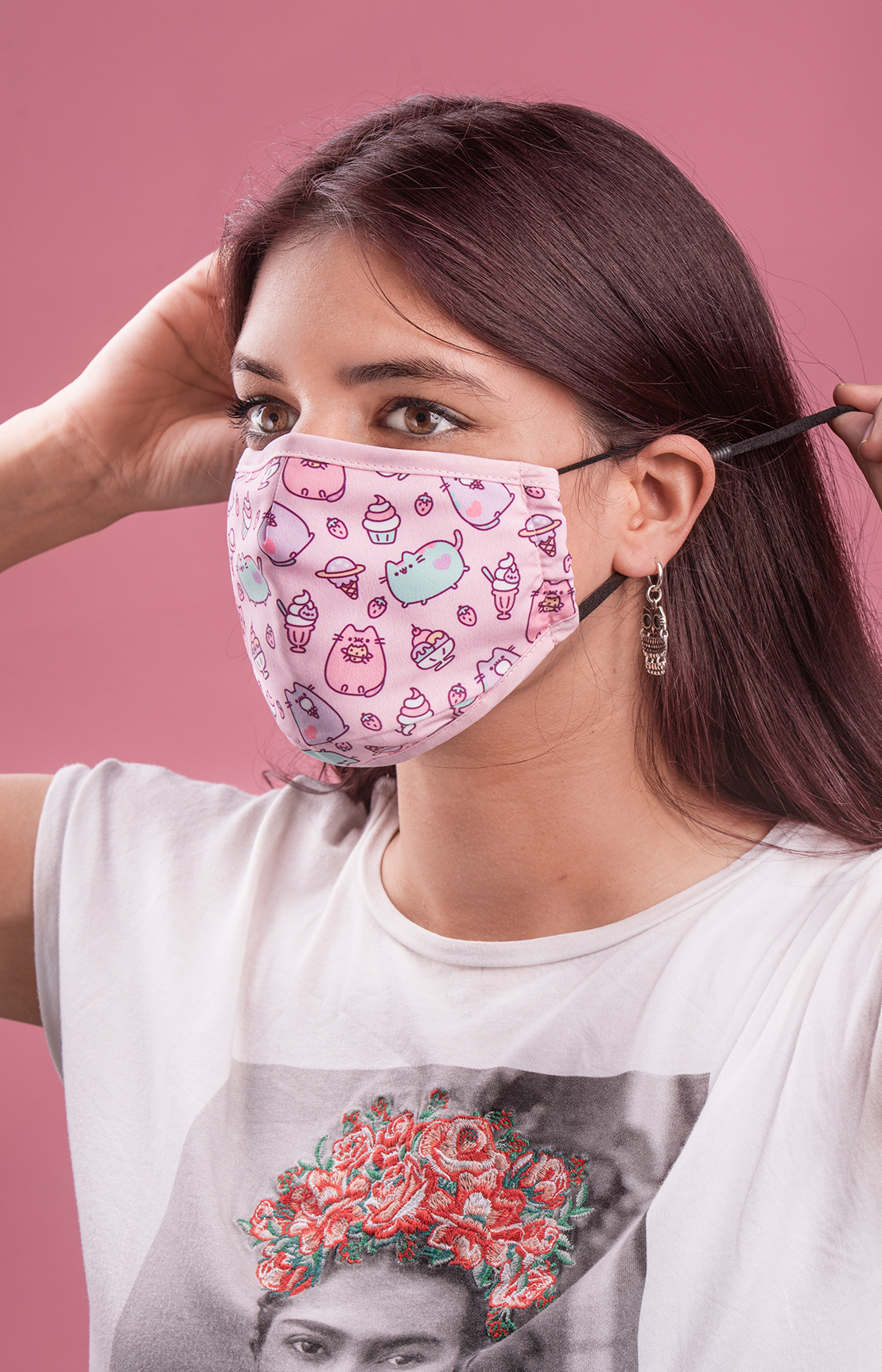 Facemasks_02