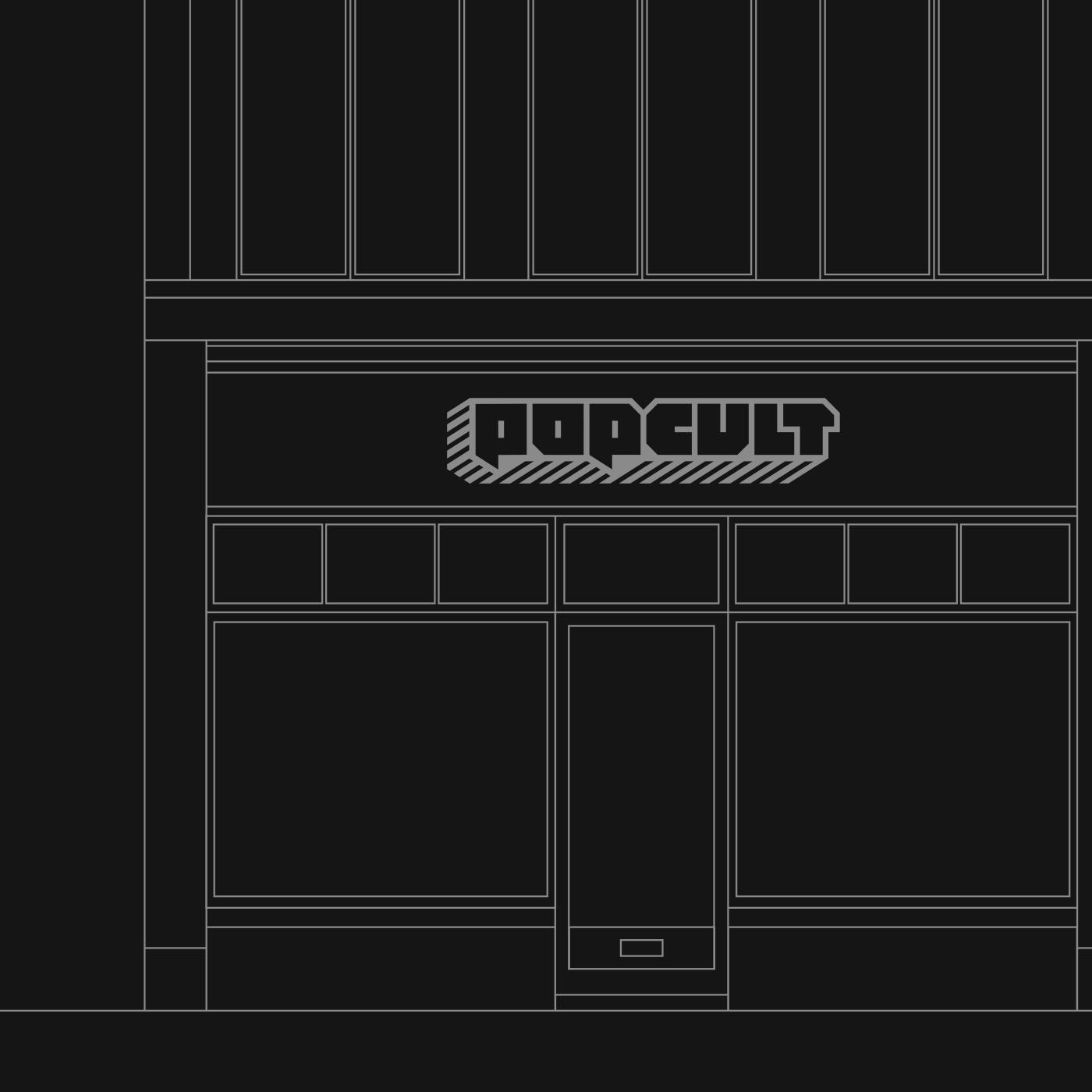 Popcult_03