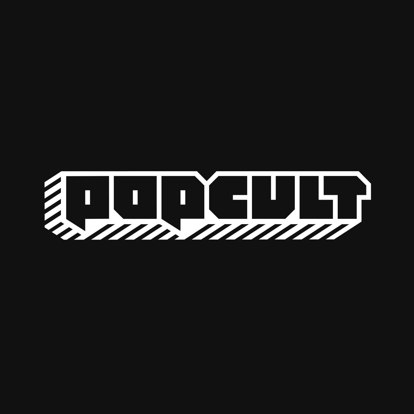 Popcult_04