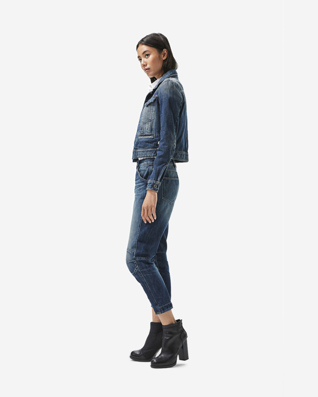 Most_Sustainable_Jeans_03