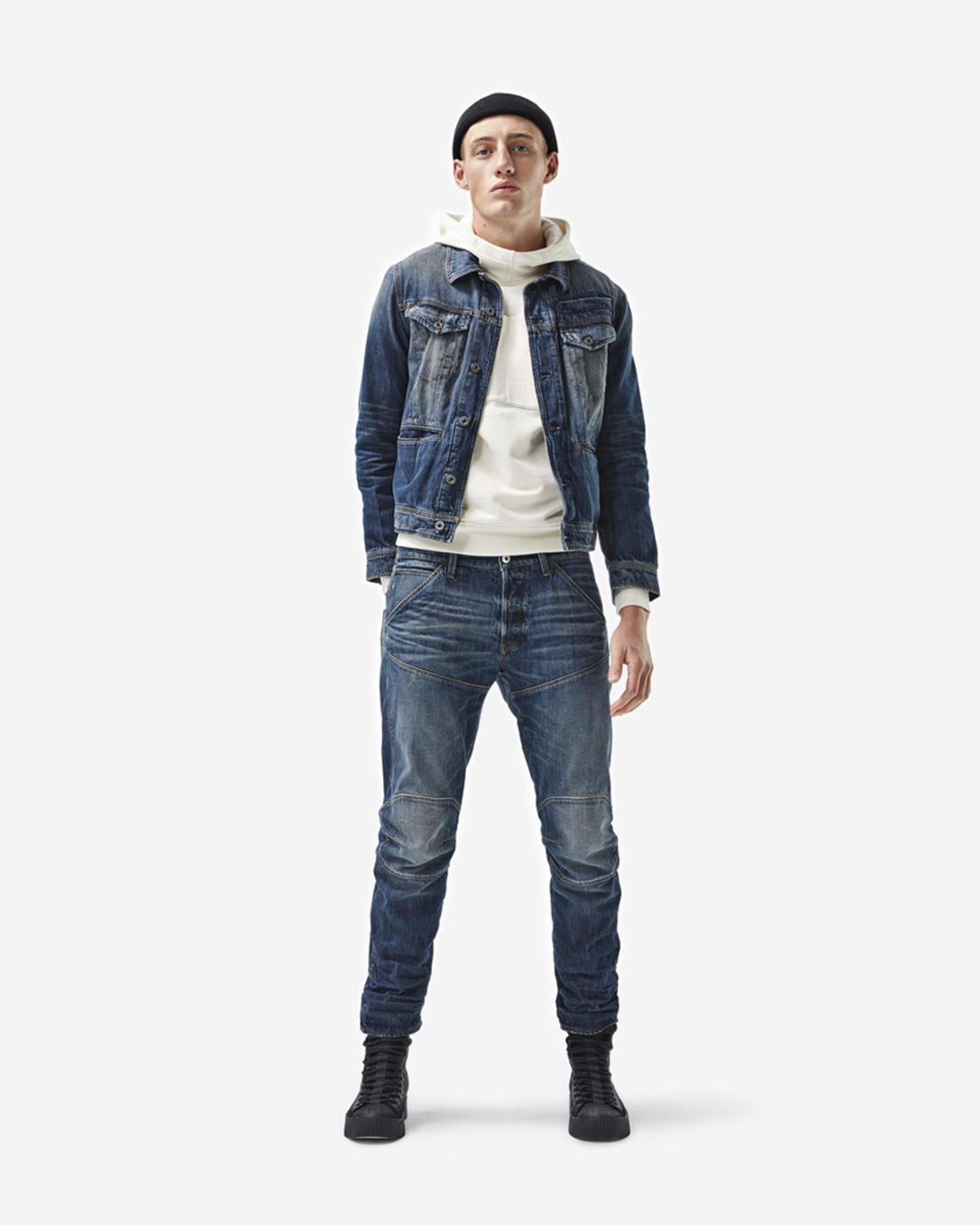 Most_Sustainable_Jeans_05