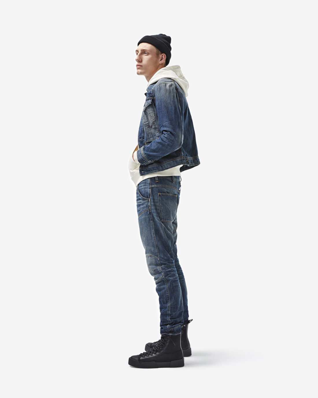 Most_Sustainable_Jeans_06