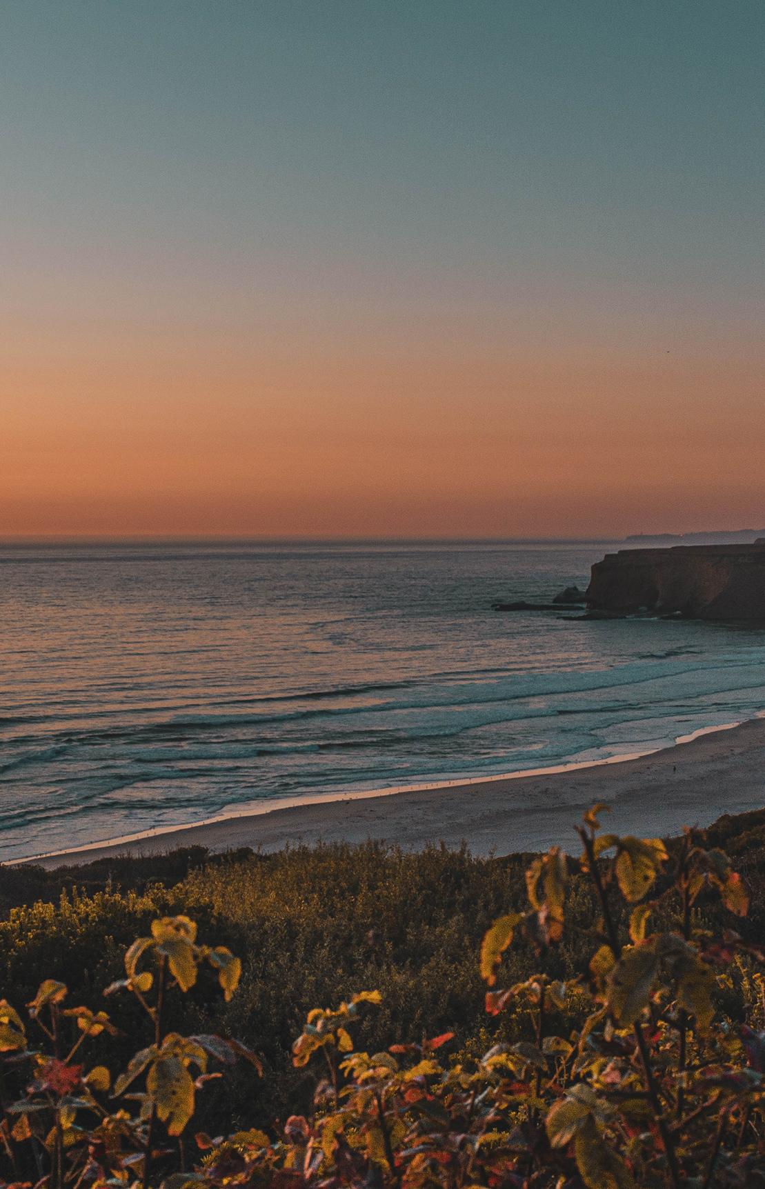 California_02