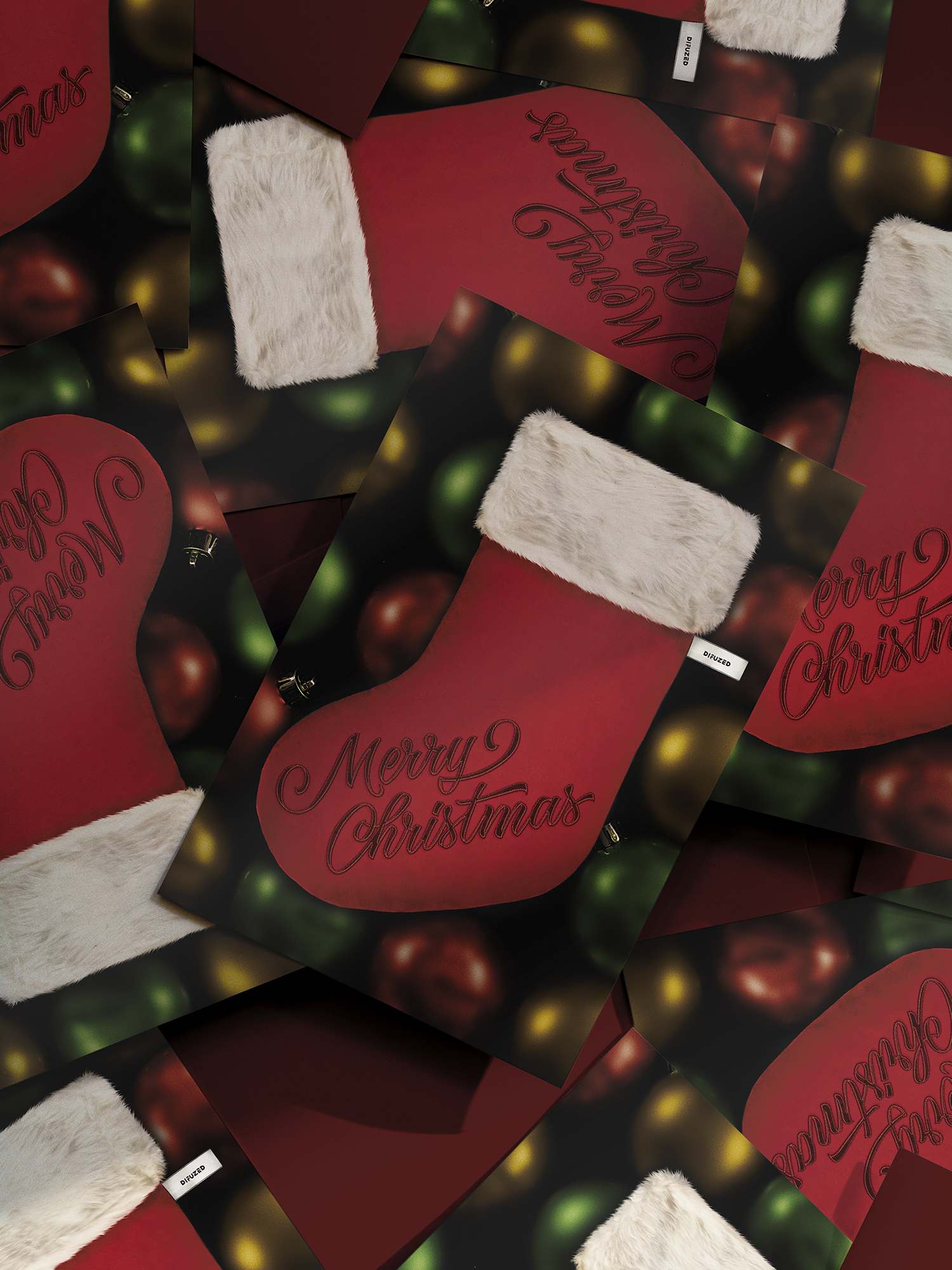 Difuzed_ChristmasCard_01