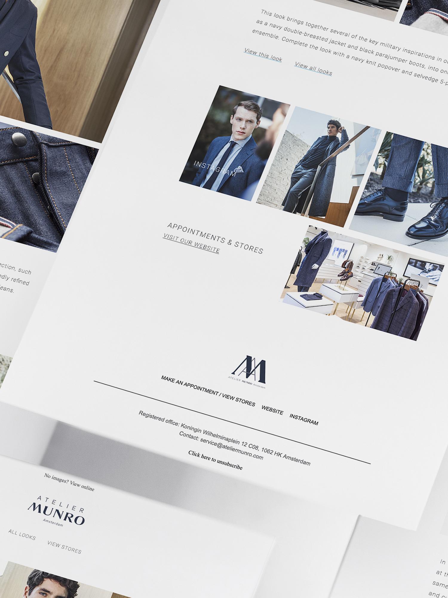 Marketing_Mailing_03